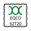 EqcoLogic CoaXPress Transceivers Launched