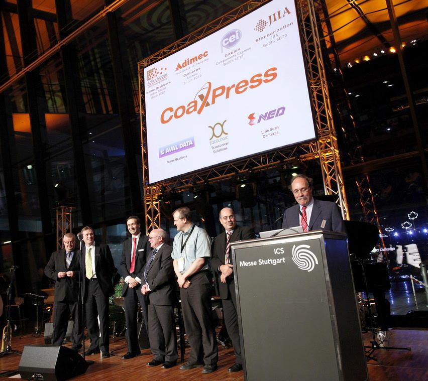 coaxpress-vision-award-winners-2009